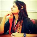 Neha Wanjari