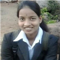 Harale Vandana Rangrao