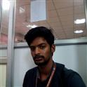 Govindasamy K
