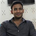 Jyotiprakash Mohanty