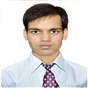 Dayashankar Prajapati