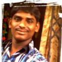 Nenavath Shankar