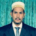 Saifuddin Shyamwala