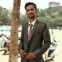 Akash Banasiddha Pujari