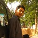 Chandramouli P