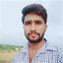 Ashok Chouhan