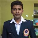 Ajinkya Jahagirdar