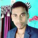 Sujeet Kumar Choudhary