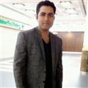 Mohammad Ammar Ghanee