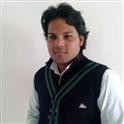 Anupam Katheriya