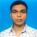 Soham Rakshit