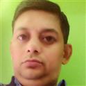 Vikas Prasad