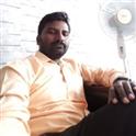 Manjunatha M T