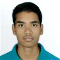 Abhishek B Hosamath