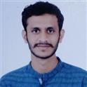 Rajat Ratnakar Gadhave