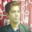 Rakesh Prajapati