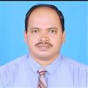 Sarada Prasada Nanda