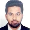 Mohammed Muzammil