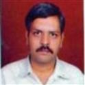Thirupathi Ramagiri