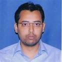 Ahmad Faraz Mannan