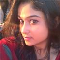 Monika Kumari