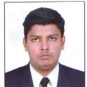 Aboobacker Siddique