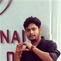 Saurav Bairagi