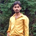 Yogesh Tiwari