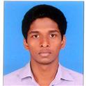 Mahendra Kumar M