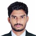 Mohamed C