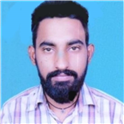 Sukhmander Singh