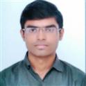 Tushar Barvadiya