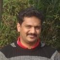 Madhusoodana P K