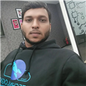 Shanur Anasari