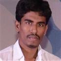 Sathish Ragothaman
