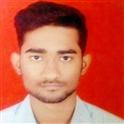 Balram Nayak