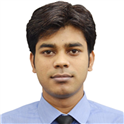 Chandel Kumar