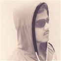 Bibhuti Ranjan