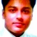 Rajarshi Modak