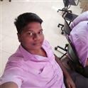 Gokul Ram