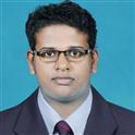 Sujith K