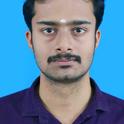 Akshay Kg