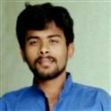 Kani Venthan
