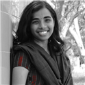 Indira Subhadarshini