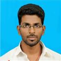 Ranjith Kumar.R