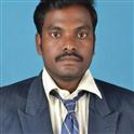Mahadevan Radhakrishnan