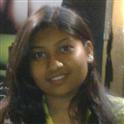 Shubhi Saini
