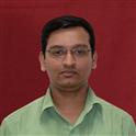 Raghavendra Kakade
