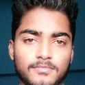 Awadh Kishor Jha