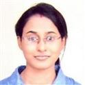 Monalisa Behera